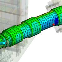 Leistungen meksiak engineering services for Fem kenntnisse